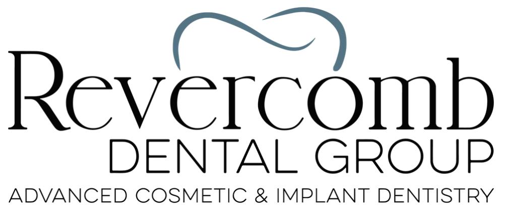 Revercomb Dental Group
