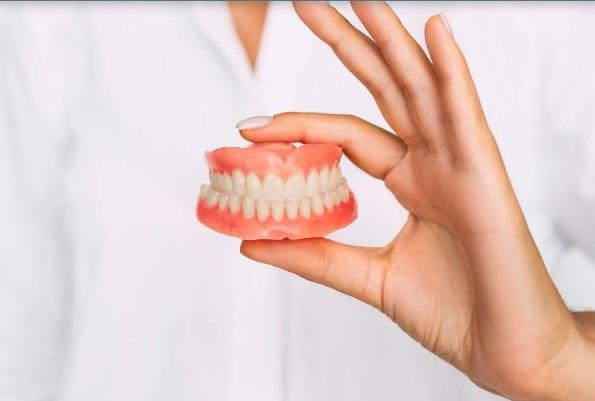 dentist Manlius, NY